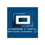 Enterprise and Portal Software Systems, LLC