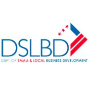 D.C. Department of Small and Local Business Development