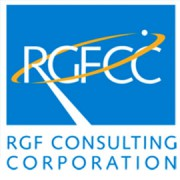 RGF Consulting Corporation