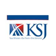 KSJ & Associates