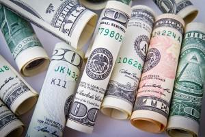dollar-1362244_1920