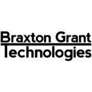 Braxton-Grant Technologies, Inc.