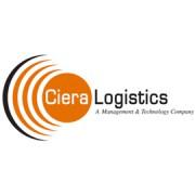 Ciera Logistics, LLC