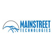 Mainstreet Technologies, Inc.