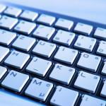 GSA Looks to bring Contracting Marketplace into Digital Era
