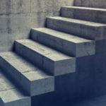 5 Tips to Better Understand the SBA Mentor Protégé Program