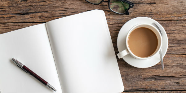 how to improve business writing