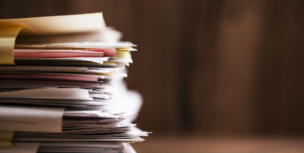 how long should you keep business tax records