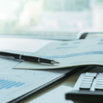 How to Choose an Accountant: 10 Things to Look For